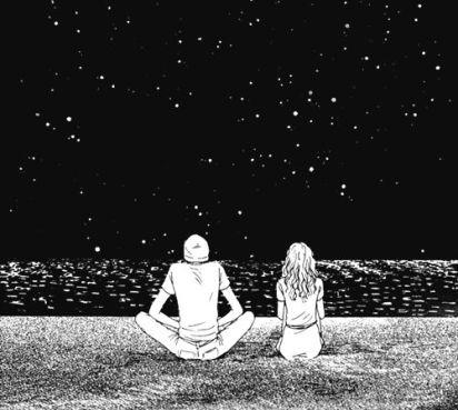 stargazing-2